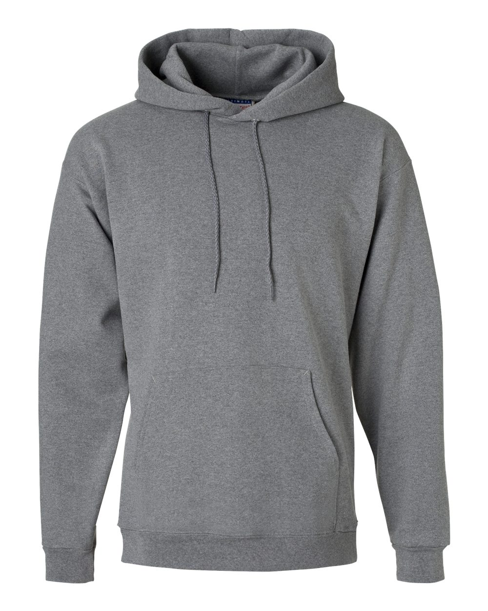 View Item: Hanes - Ultimate Cotton Hooded Sweatshirt - F170 ...