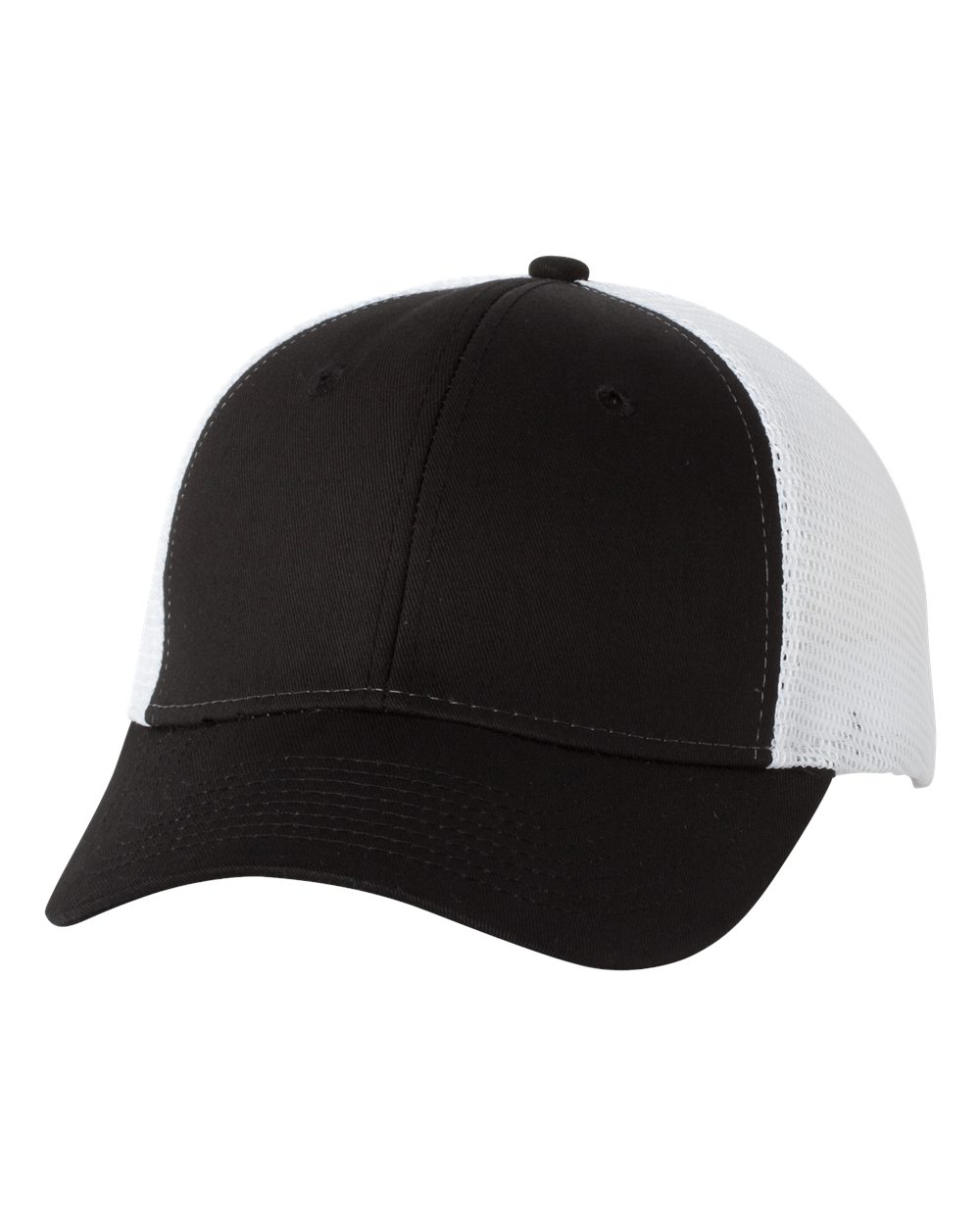 Valucap Twill Trucker Cap- reliable promotional products by ... ddeb5edffdf