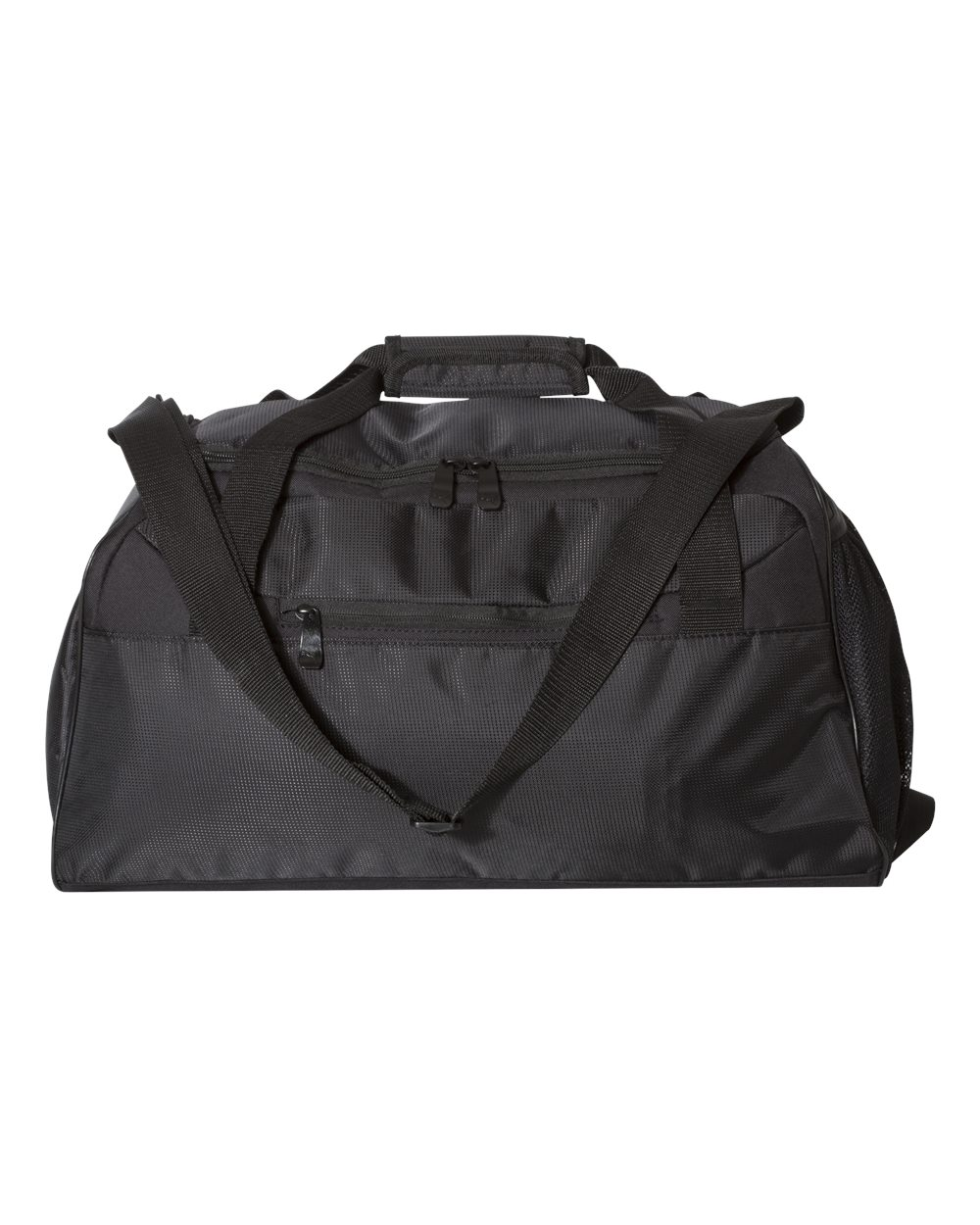 36L Duffel Bag-Puma