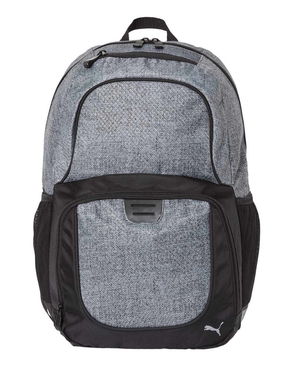 25L Backpack-Puma