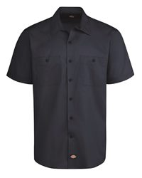Dickies LS51L Model Shot