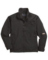 Colorado Clothing 3-in-1 Systems Jacket Outer Shell