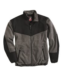 Colorado Clothing 3-in-1 Systems Jacket Inner Fleece