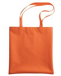 Liberty Bags Recycled Basic Tote