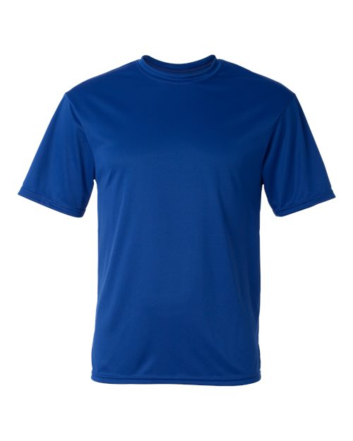 C2 Sport 5100 Performance T-Shirt Model Shot