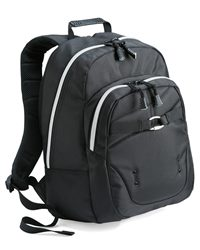 Fortress Manhattan Backpack