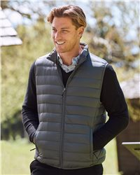 Weatherproof 32 Degrees Packable Down Vest