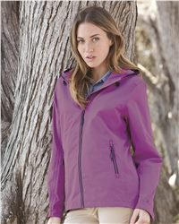 Stormtech Women's Typhoon Rain Shell