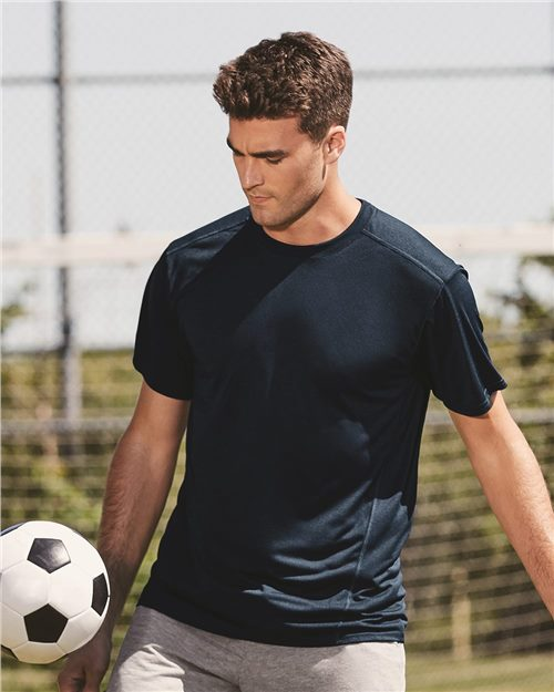 Gildan 47000 Performance® Tech T-Shirt Model Shot
