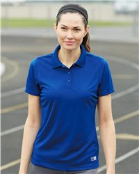 Russell Athletic Women's Essential Sport Shirt