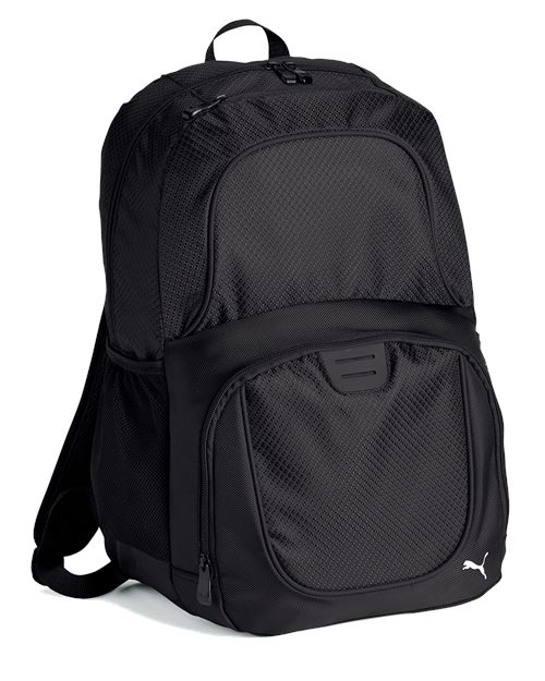 Puma PSC1028 25L Backpack Model Shot