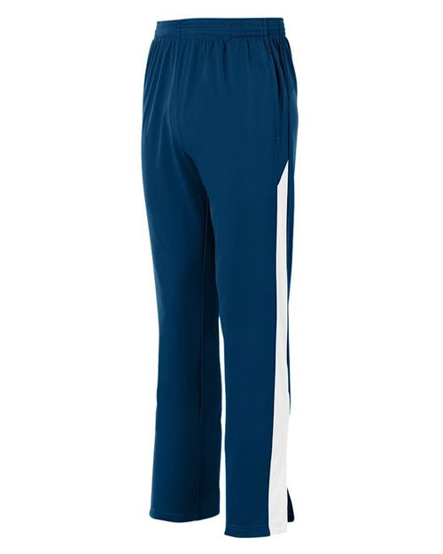 Augusta Sportswear 7760 Medalist Pants 2.0 Model Shot