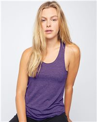 American Apparel TR308W Model Shot