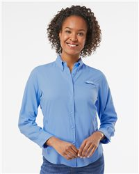 Columbia Women's Tamiami™ II Long Sleeve Shirt