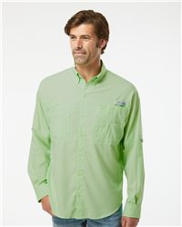 Columbia PFG Tamiami™ II Long Sleeve Shirt