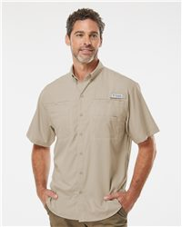 Columbia Tamiami™ II Short-Sleeve Shirt
