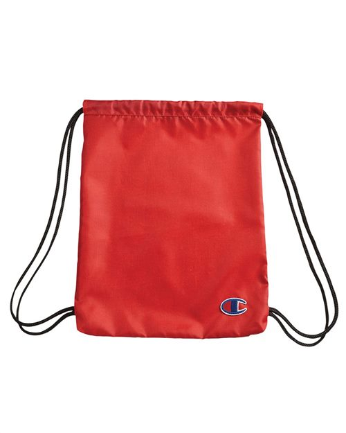 Champion CS3000 Carry Sack Model Shot