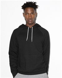 American Apparel Unisex Heavy Terry Classic Pullover Hoodie