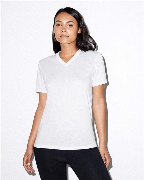 American Apparel PL356W Women