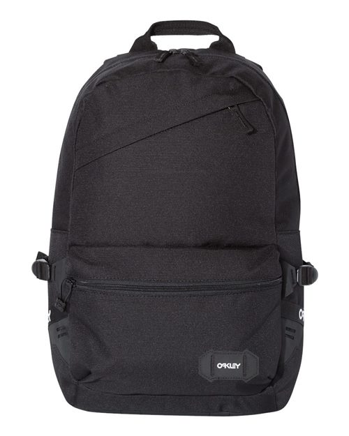 Oakley 921417ODM 20L Street Backpack Model Shot