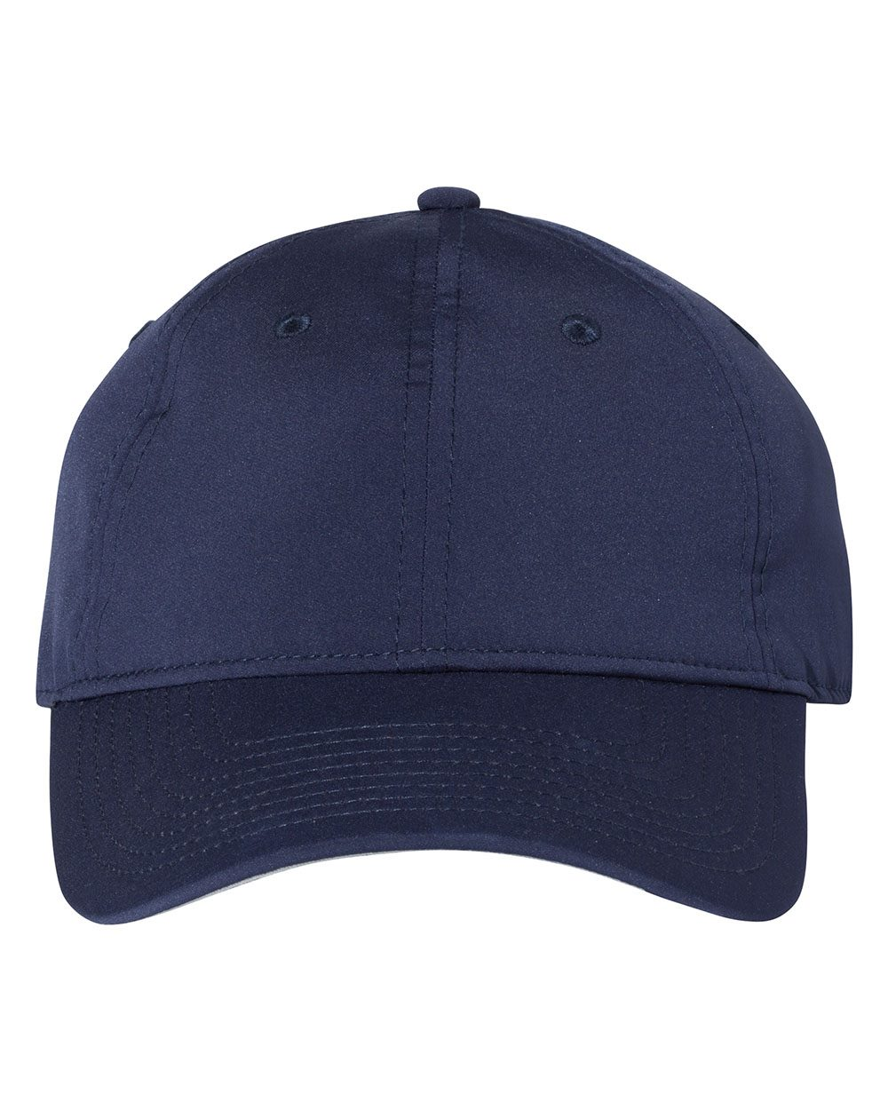 The Game Relaxed Gamechanger Cap