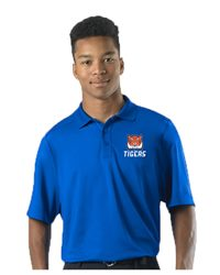 Alleson Athletic Gameday Polo