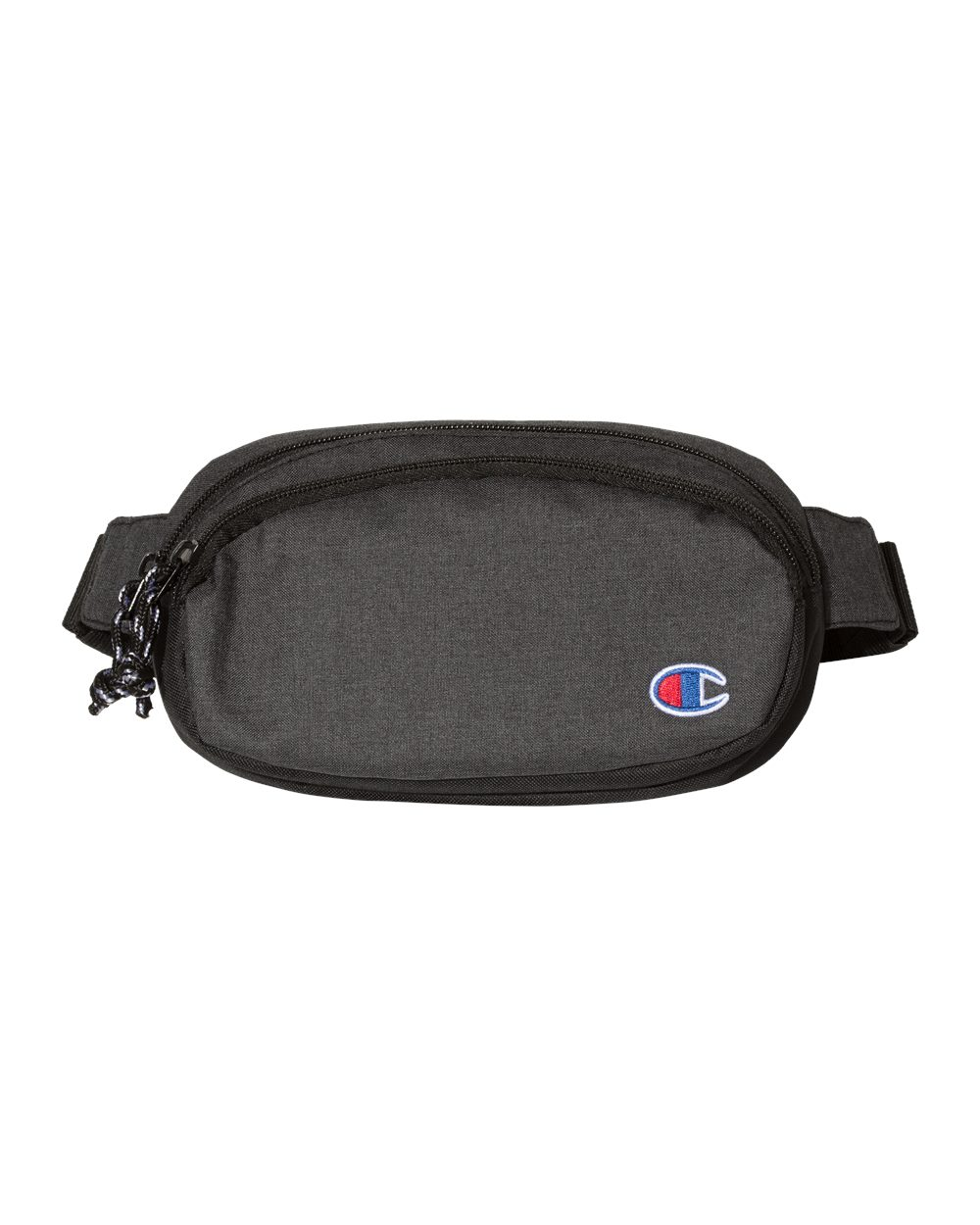 Champion Fanny Pack