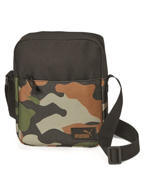 Puma PSC1044 Crossover Bag Model Shot