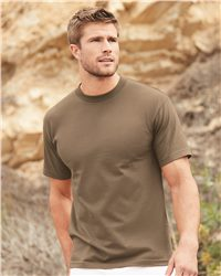 Alstyle Classic Short Sleeve Tee