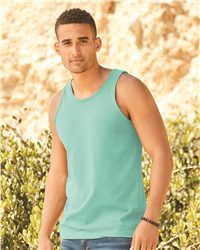 Alstyle Classic Tank Top