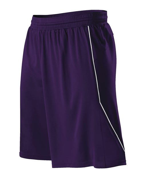 Alleson Athletic A00129 Women