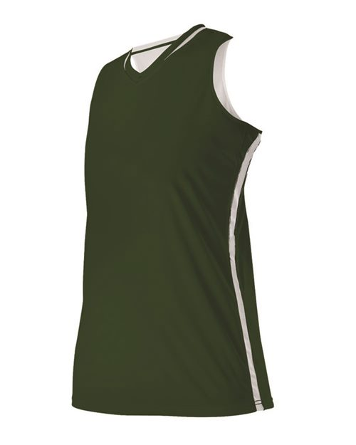 Alleson Athletic A00122 Girls