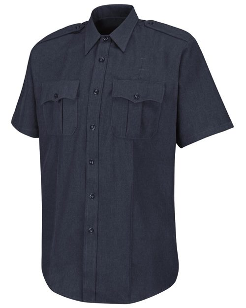 Horace Small HS1236 Sentry® Short Sleeve Shirt Model Shot
