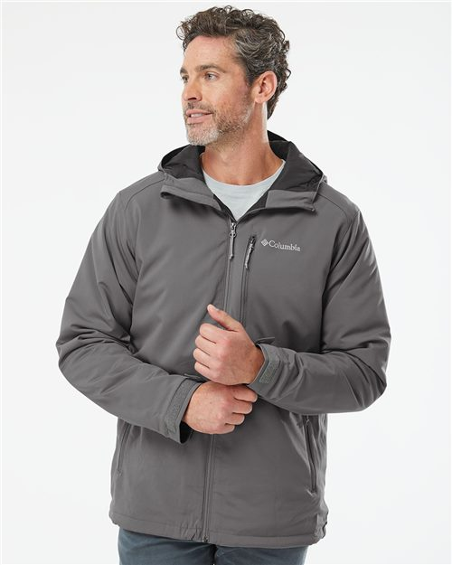 Columbia Gate Racer™ Softshell