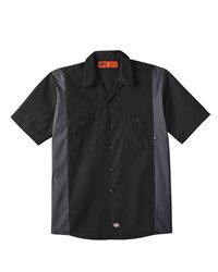 Dickies 24L Model Shot
